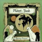 The Planet of Trash: An Environmental Fable (Pandamonium Books) Cover Image