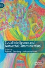 Social Intelligence and Nonverbal Communication Cover Image