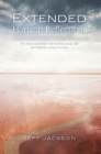 Extended Horizon Reflections: My story and what I've learned about life and identity along the way Cover Image