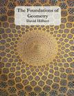 The Foundations of Geometry Cover Image