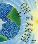 On Earth Cover Image