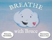 Breathe With Bruce Cover Image