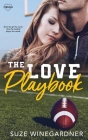 The Love Playbook Cover Image