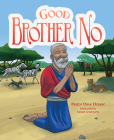 Good Brother No Cover Image