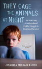 They Cage the Animals at Night Cover Image