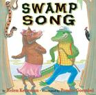 Swamp Song Cover Image
