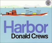 Harbor Cover Image