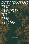 Returning the Sword to the Stone Cover Image