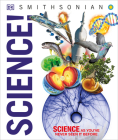Science! (Knowledge Encyclopedias) Cover Image