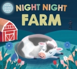 Night Night Farm Cover Image