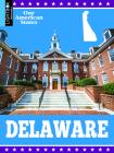 Delaware Cover Image
