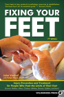 Fixing Your Feet: Injury Prevention and Treatment for Athletes Cover Image