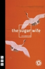 The Sugar Wife Cover Image