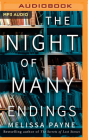 The Night of Many Endings Cover Image