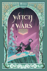 Witch Wars: Witches of Orkney, Book 3 Cover Image