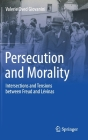 Persecution and Morality: Intersections and Tensions Between Freud and Lévinas Cover Image