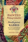 Painted Pomegranates and Needlepoint Rabbis: How Jews Craft Resilience and Create Community Cover Image