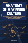 Anatomy of a Winning Culture Cover Image