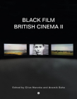 Black Film British Cinema II Cover Image