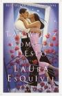 Tan Veloz Como El Deseo: Una Novela Cover Image