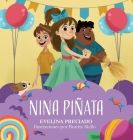 Nina Piñata Cover Image
