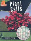 Plant Cells (Let's Relate to Genetics) Cover Image