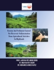 Erosion and Sediment Control for Reservoir Sedimentation from Agricultural Activities in Highlands Cover Image