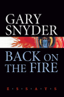Back on the Fire: Essays Cover Image