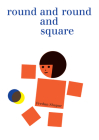 Round and Round and Square Cover Image