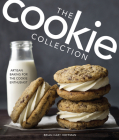 The Cookie Collection: Artisan Baking for the Cookie Enthusiast Cover Image