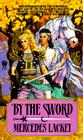By the Sword (Valdemar) Cover Image