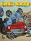Gorilla Garage Cover Image