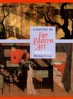 History of Far Eastern Art Cover Image