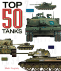 Top 50 Tanks Cover Image