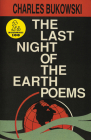 The Last Night of the Earth Poems Cover Image