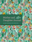 Mother & Daughter Journal Cover Image