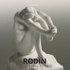 Rodin (Artist Monographs) Cover Image