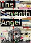 The Seventh Angel Cover Image