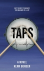 Taps Cover Image