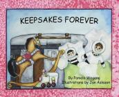 Keepsakes Forever Cover Image