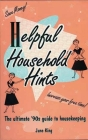 Helpful Household Hints Cover Image