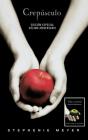 Crepúsculo. Décimo Aniversario. Vida y muerte / Twilight Tenth Anniversary. Life  and Death (Dual Edition) (La Saga Crepusculo / The Twilight Saga #1) Cover Image