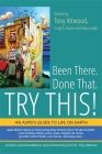 Been There. Done That. Try This!: An Aspie's Guide to Life on Earth Cover Image