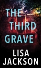 The Third Grave Cover Image