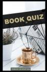 Book Quiz - 36 Cover Image