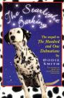 Starlight Barking: The Sequel to The Hundred and One Dalmatians Cover Image