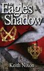 The Eagle's Shadow Cover Image