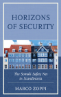 Horizons of Security: The Somali Safety Net in Scandinavia Cover Image