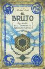 El Brujo = The Warlock Cover Image
