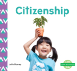 Citizenship (Character Education) Cover Image